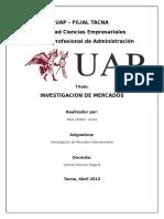 97825358-Invest-Merc.doc