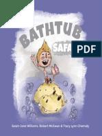Bathtub Safari.pdf