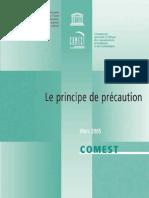 3-Principe de precaution UNESCO.pdf