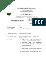 PENYAKIT_280812