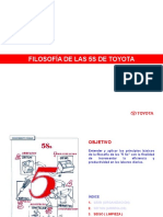 Filosofia_de_las_5S_TOYOTA DADDAA.pps.ppt