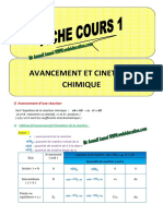 FICHE Av Et Cinét Web