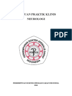 Acuan PPK Neurologi 2016 - final  draft.pdf