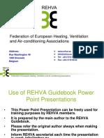 Nr_2_Ventilation_Effectiveness.pdf