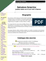891CCC573A890AB3AB99606BAC7AC2DA.pdf