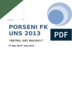 BOOKLET PORSENI (2).docx