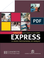 Objectif Express 1