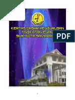 126505743 Plan Perancangan Pengurusan Tingkatan Enam
