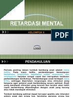Retardasi Mental 2