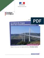 13-Cas Rapport Risque 12juillet 2011 0