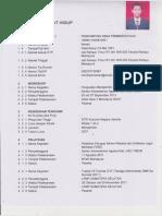 CV Hendri PD Martapura OKUT