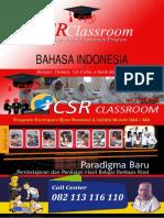 1. Shspp Bahasa Indonesia Smp 2017