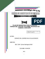 Amparo Del Carmen Silva Villavicencio.docx