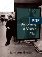 59140492-Becoming-a-Visible-Man.pdf