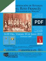 CartePresentacionRF2