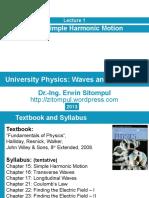 Physics2.01(04)