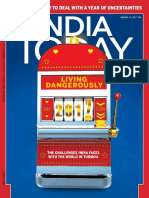 India Today 162017
