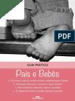 Guia Pratico_ Pais e Bebes - Nara Raggiotti.pdf