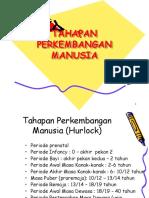 tahapan_&_aspek_perkembangan.pdf
