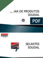 Gama Produtos Soudal.pdf