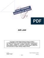 Cpl Airlaw Book 04
