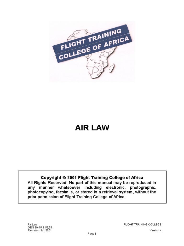 417472c38cc Cpl Airlaw Book 04