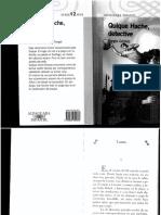 Quique hache detective- sergio Goméz.pdf