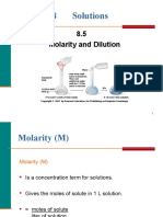 molarityanddilution-111117220946-phpapp01