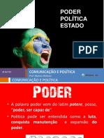 roteiro aula 03.pdf