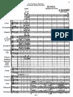IMSLP30470-PMLP68648-Russia_fs.pdf