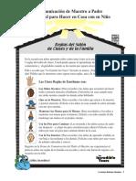 Teacher-Parent-letters_span_color_1005.pdf