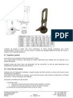 DOCUMENTATION ANNEAUX OU MAINS DE LEVAGE - ADC.pdf