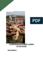 Compendio Sobre Agroecologia-corregida12