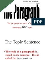 paragraph[1] Optimized.ppt