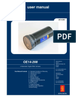 14-208-5023 manual