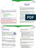 leaflet2_Quality_Assurance.pdf