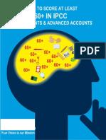 Tips_to_Prepare_Advanced_Accounts_Paper.pdf