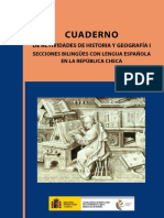 RCheca_Cuaderno_I_Historia_y_Geografia_2006.pdf