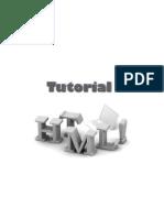 Tutorial de HTML - Completo