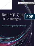 Real SQL changes.pdf