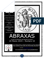 Abraxas 19