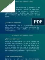 diagnosticocomunitario-1217722443428426-8