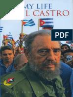 My_Life_by_Fidel_Castro.pdf