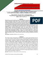 2848-5048-1-SM.pdf
