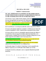 Full text of section 1021 of the 2012 NDAA