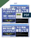 Tutorial_Autogg_English.pdf