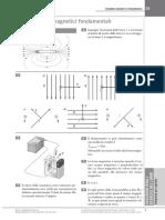 SoluzLibro_Cap25_Amaldi_LSblu.pdf