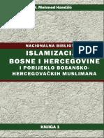106712564-Mehmed-ef-Handžić-Islamizacija-Bosne-i-Hercegovine-i-porijeklo-BH-muslimana.pdf