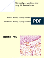 Theme N9(Author O.mazuru)