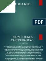 PROYECCION-PPT-BORRADOR[1]